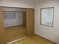 2013_0116_171646-DSCF2671