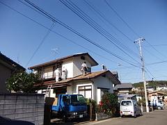 2011_1118_100021-DSCF2698