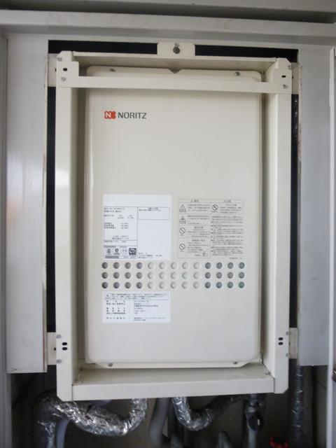 P1000637