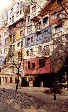 Hundertwasserhaus_1