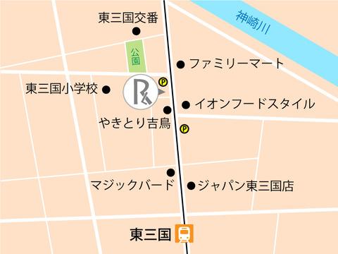新大阪map_200507