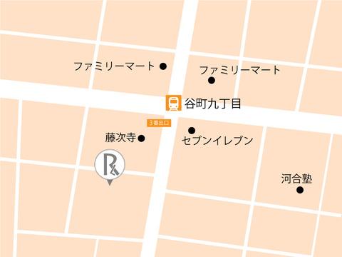谷九map_200423