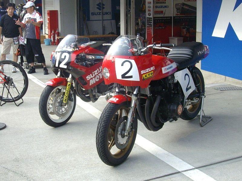 2012-8耐03