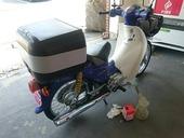 mtm-moto0609-07