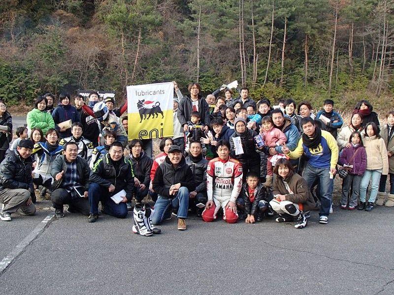 2014お雑煮耐久02