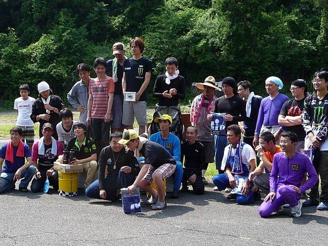 140720-matuyama23.jpg