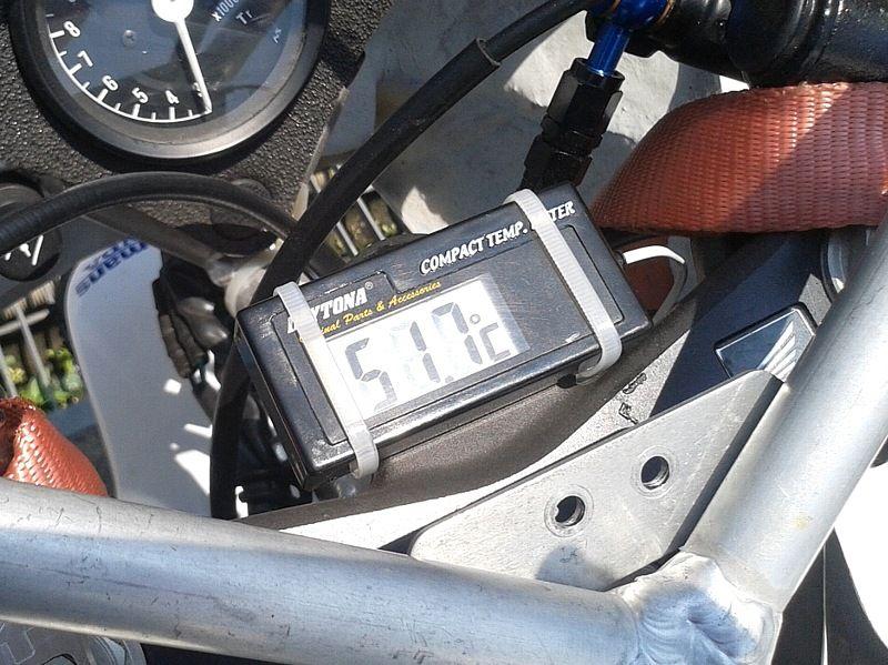 温度計08