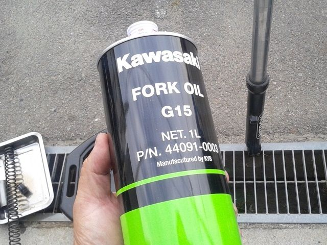 OKA900R-07.jpg