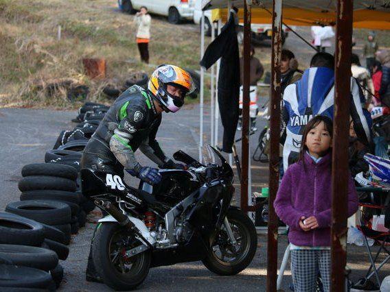2014お雑煮耐久03