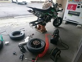 mtm-moto0609-02
