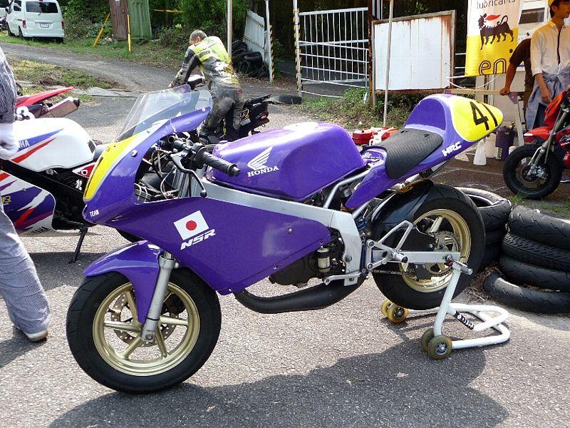 140720-matuyama07.jpg