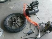 mtm-moto0609-06