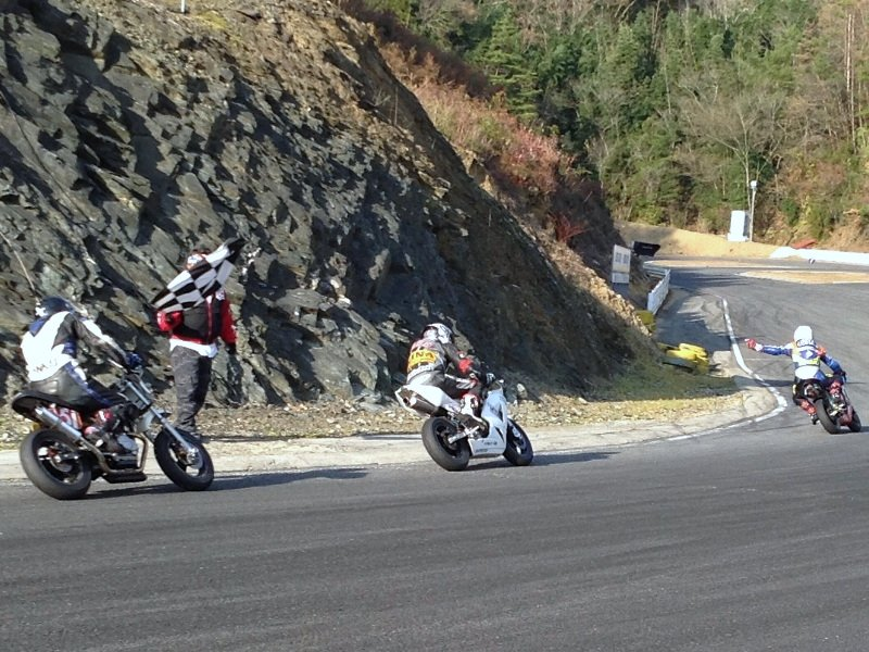 2013徳島最終戦07