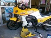 mtm-moto0609-03