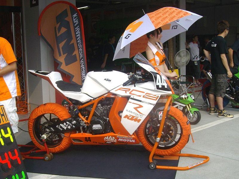2012-8耐02