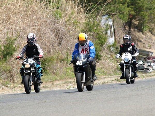 2014-05-25-A18.jpg