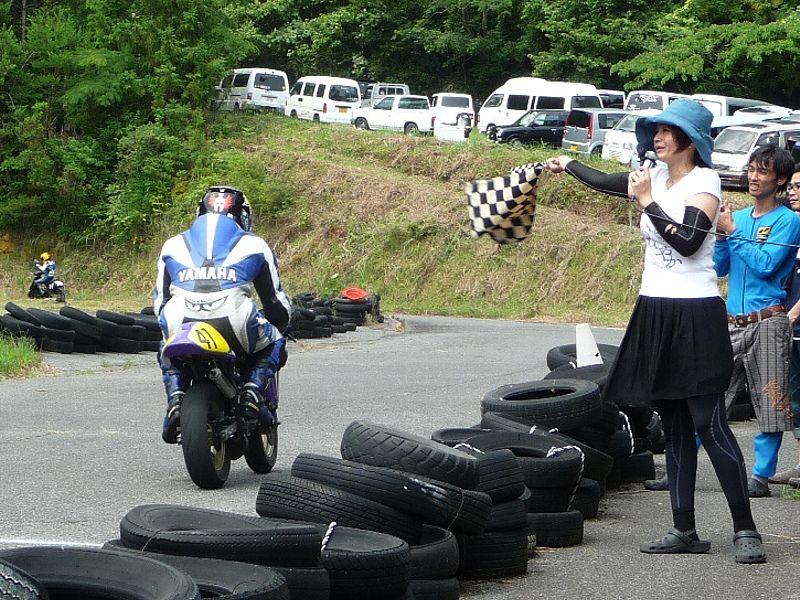 140720-matuyama17.jpg