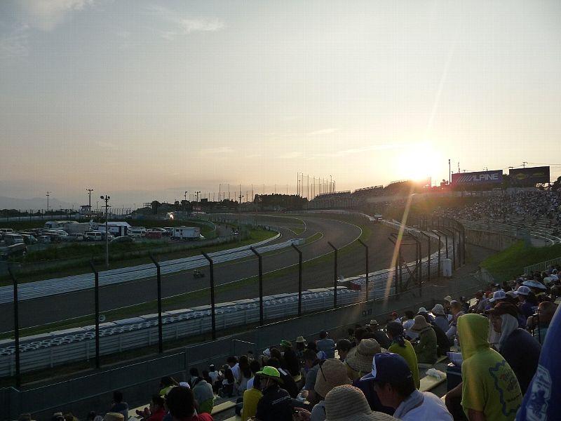 2014-8H-31.jpg