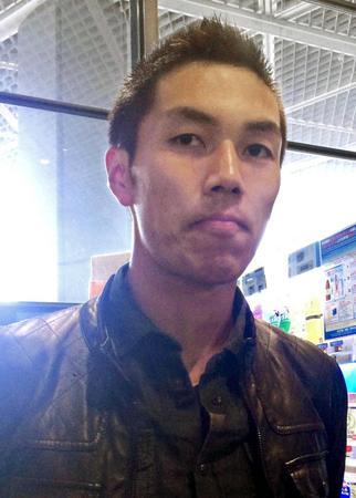 久保裕也 (サッカー選手)の画像 p1_23