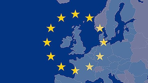 イギリスのEU離脱…EU内選手の多いプレミアリーグへの