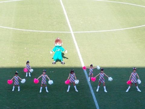 nadeshikokunoichi3