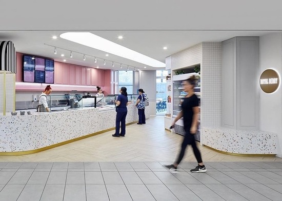 910-Royal-Berry-Royal-Melb-Hospital-1