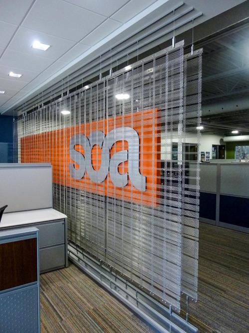 SJD-4_SS_soa-office_4