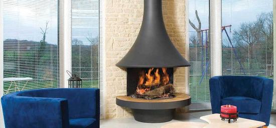 design-fireplaces-992MCOL-eva_992_murale_fo_client2-1600x744