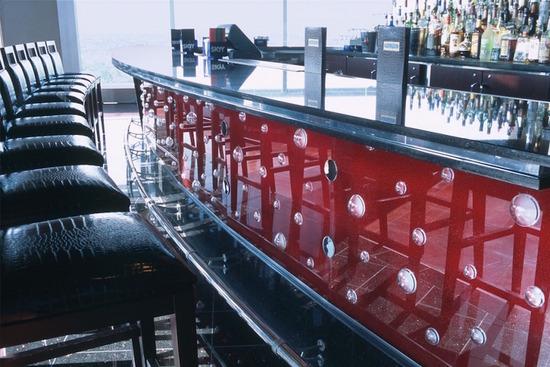 Eastside-Cannery-Casino2-1024x683