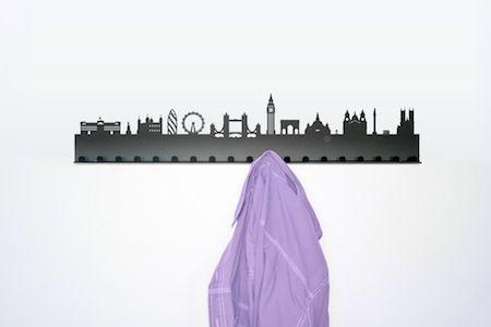 Hook_London