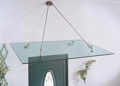 canopy 3