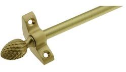 pine_stain brass