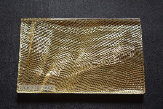 Cancello Gold_1