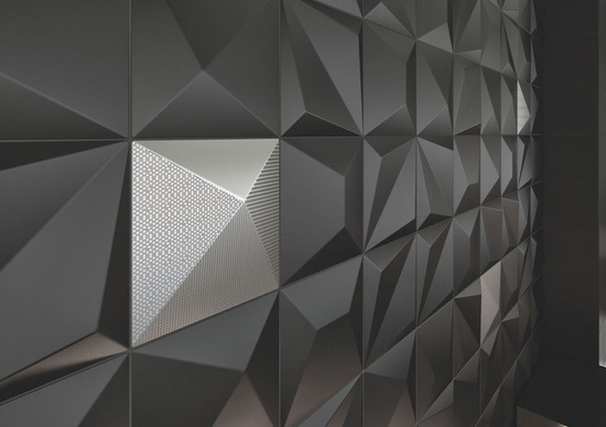Origami:Japan:Kioto Black and Kioto Silver_2