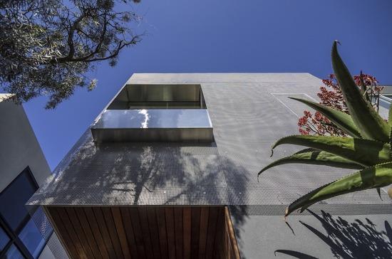 S-9_SS_santa clara residence_3
