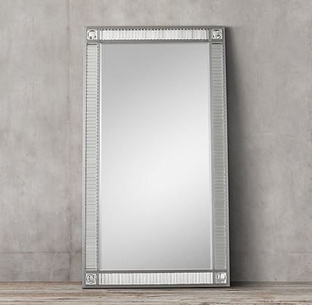 Carlyle Mirror_1
