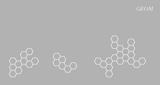Geom Spots_1