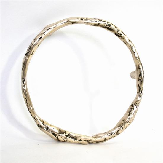 Ring_Large_1