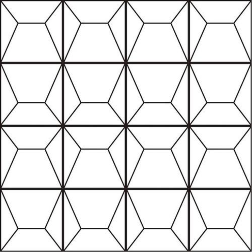 Shapes installation Option_Japan_2