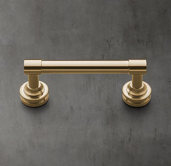 CP-02_Aged Brass