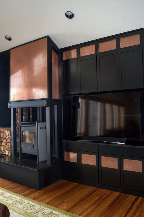 S-16_Copper_private residence_2