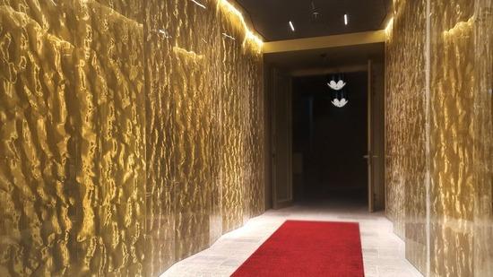 Cancello Gold_2_2