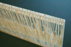 Laminated Architectural Glass_01 – AME : Hypnotic Rain_3