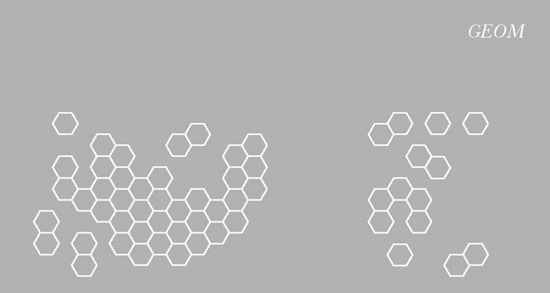 Geom Spots_3