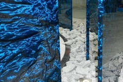 ETOILE blue_GRAND HOTEL QUELLENHOF_4
