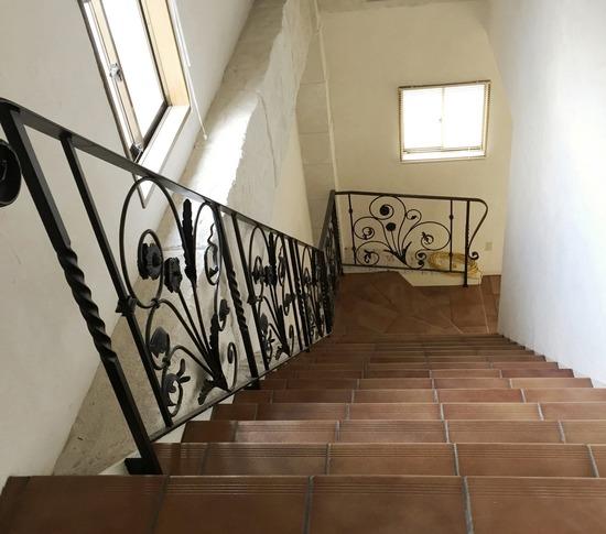 階段手すり13_1