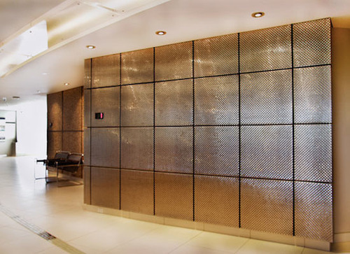 custom_wall_cladding_in_s-18_stainless_3_1389994920