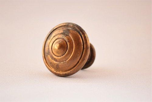 2449925 Oxidized Brass_2