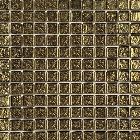 Glass Gold Net 25