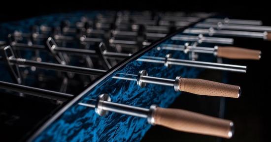 Etoile Blue_foosball table_3